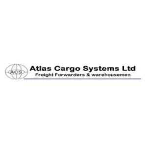 atlas-cargo