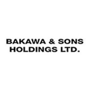 bakawa-sons