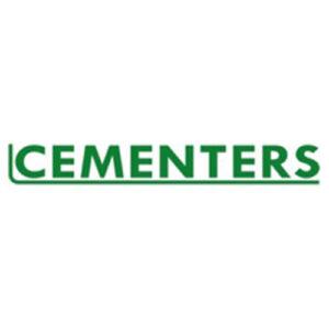 cementers