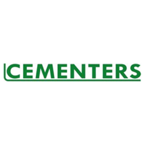 cementers