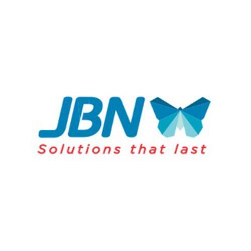 jbn-solutions