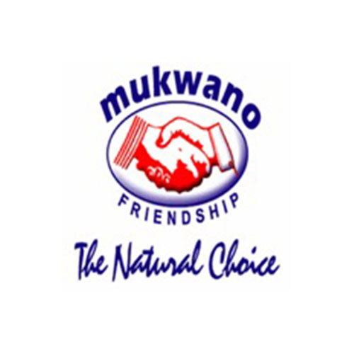 mukwano