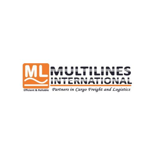 multilines
