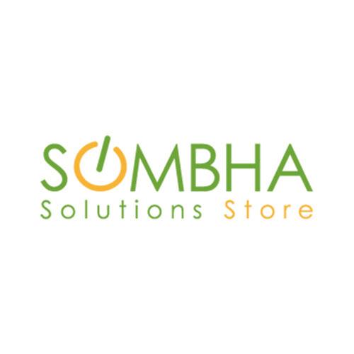 sombha