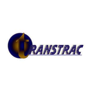 transtrac